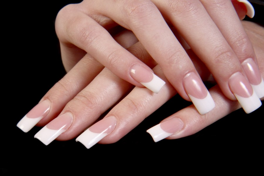 himmelen-Pose d'ongles en gel : comment faire ?
